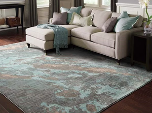 oriental weavers area rug sedona 6367a refined carpet | rugs area rugs online contemporary affordable