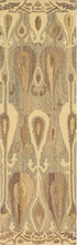 oriental weavers ivory sand area rug 68000 refined carpet | rugs area rugs online traditional affordable
