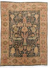 one of a kind vintage indian rug handmade handknotted online affordable antique large traditional refined area rugs carpet