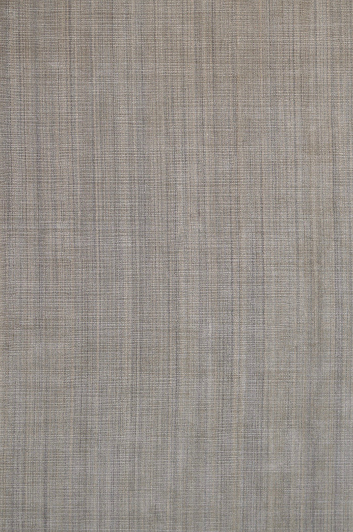Basix Structure (BAST-3) taupe area rug restoration hardware modern rugs online handmade rugs indian rugs wool rugs solid color modern rug
