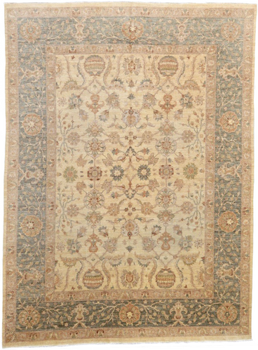 one of a kind vintage area rug antique pakistan chobi rug online affordable large
