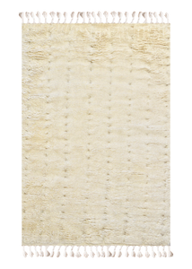 tangiers moroccan wool hand woven area rug gray textured soft shag moroccan rug online rug store affordable area rug handmade carpets online refined carpet rugs flooring orange county california fountain valley california 92708 ivory