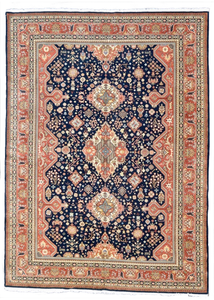 one of a kind vintage area rug antique romanian oriental rug online antique refined area rugs carpet