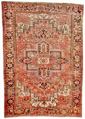 refined carpet rugs hand knotted handmade persian hamadan rug traditional vintage one of a kind rug wool online affordable rug store orange county california