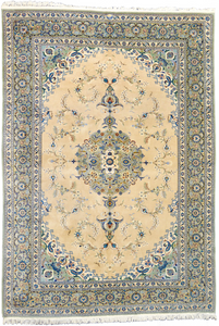 one of a kind vintage area rug antique persian rug online affordable large cream blue green refined carpet rugs