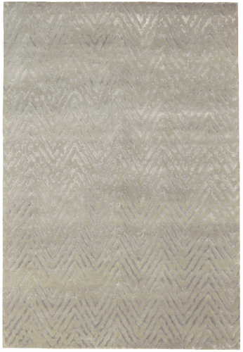 generations rug high low rug metallic zia restoration hardware modern are rug