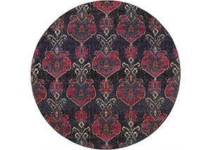 oriental weavers kaleidoscope 1140v refined carpet | rugs area rugs online traditional affordable