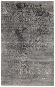 Visions (VI-2) Graywash Rug contemporary modern transitional area rug online