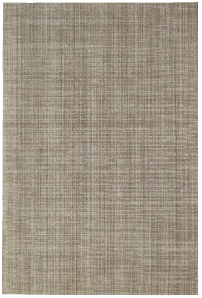 Basix Structure (BAST-4) light brown Rug contemporary neutral restoration hardware rug