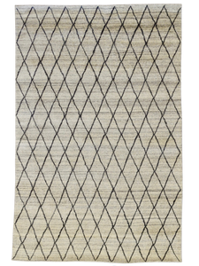 refined carpet rugs area rugs basix collection hand knotted wool and viscose rug solid modern rug online affordable restoration hardware orange county rug store cream sand area rug diamond pattern area rug carpet flooring store orange county california refined carpet rugs