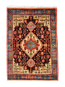 persian hamadan area rug vintage rug vintage carpet antique rug antique carpet online rug store traditional rug affordable refined carpet rugs orange county california southern california
