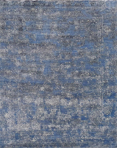 visions rug modern transitional area rug restoration hardware online area rug handmade refined area rug carpets