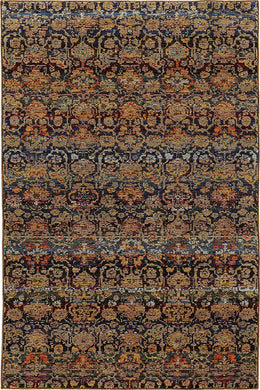 oriental weavers area rug andorra 6836c refined carpet | rugs area rugs online transitional affordable
