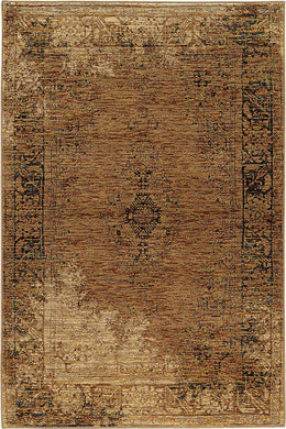 oriental weavers area rug andorra 6845d refined carpet | rugs area rugs online transitional affordable