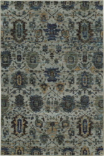 oriental weavers area rug andorra 7120a refined carpet | rugs area rugs online transitional affordable