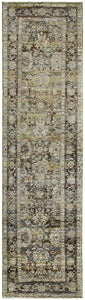 oriental weavers area rug andorra 7125c refined carpet | rugs area rugs online transitional affordable