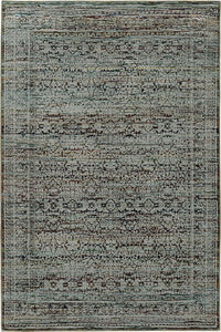 oriental weavers area rug andorra 7127a refined carpet | rugs area rugs online transitional affordable