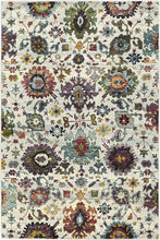 oriental weavers area rug andorra 7129a refined carpet | rugs area rugs online transitional affordable