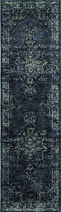 oriental weavers area rug andorra 7135f refined carpet | rugs area rugs online transitional affordable