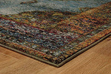 oriental weavers area rug andorra 7139a refined carpet | rugs area rugs online transitional affordable