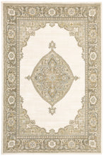 andorra collection oriental weavers area rugs carpet online rug store orange county california fountain valley refined carpet rugs online rug store affordable machine made traditional rugs