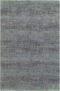 refined carpet rugs oriental weavers area rugs online rug store atlas collection 8033j rug store orange county contemporary area rugs orange county rug store