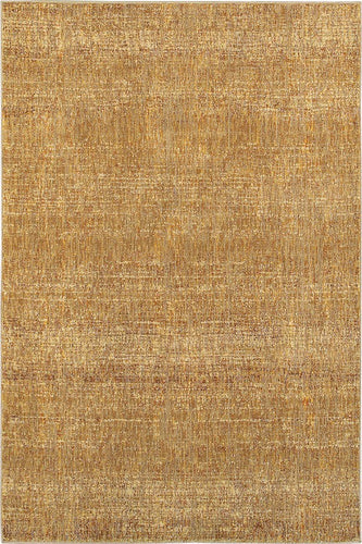 refined carpet rugs oriental weavers area rugs online rug store atlas collection 8033r rug store orange county contemporary area rugs orange county rug store