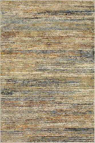 refined carpet rugs oriental weavers area rugs online rug store atlas collection 8037b rug store orange county contemporary area rugs orange county rug store