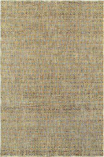 refined carpet rugs oriental weavers area rugs online rug store atlas collection 8048k rug store orange county contemporary area rugs orange county rug store