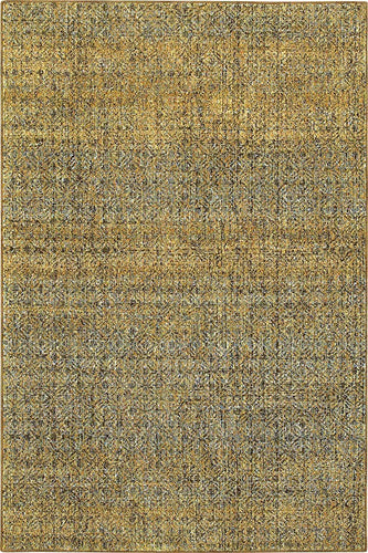 refined carpet rugs oriental weavers area rugs online rug store atlas collection 8048p rug store orange county contemporary area rugs orange county rug store