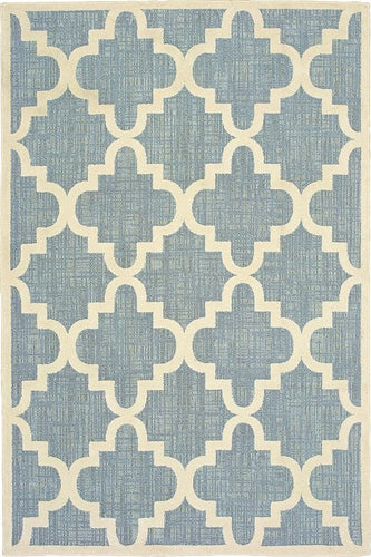 refined carpet rugs oriental weavers area rugs online rug store barbados collection rug store orange county traditional transitional area rugs orange county rug store