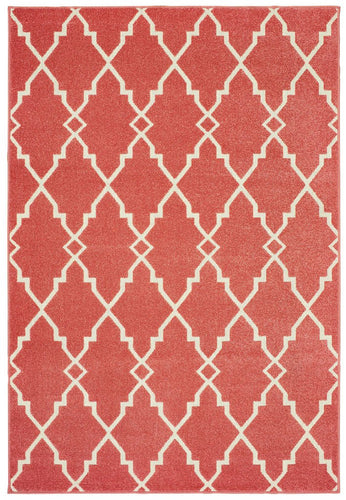 refined carpet rugs oriental weavers area rugs online rug store barbados collection rug store orange county contemporary area rugs orange county rug store