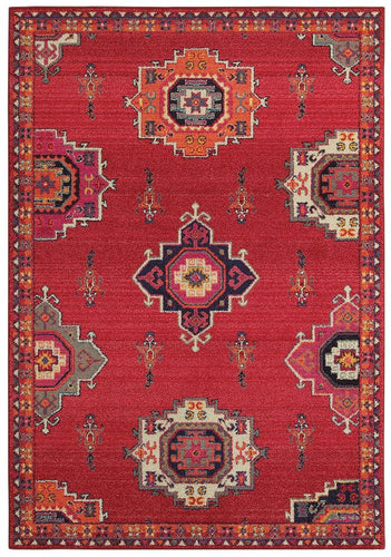 refined carpet rugs oriental weavers area rugs online rug store bohemian collection rug store orange county contemporary area rugs orange county rug store