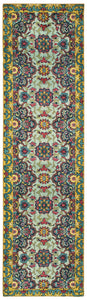 https://petfriendlyrugs.com/collections/bohemian/products/pet-friendly-bohemian-539e-rug