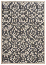 refined carpet rugs oriental weavers area rugs brentwood collection online rug store affordable rug store orange county contemporary area rugs orange county rug store
