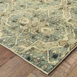 pet friendly area rugs raleigh collection oriental weavers transitional vintage overdyed soft plusharea rugs good for pets pee proof dog proof cat proof stain resistant area rugs affordable area rugs online rug store rugs usa