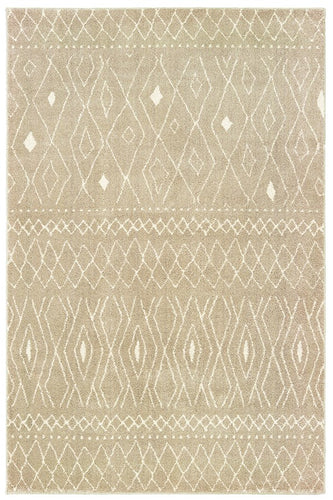 oriental weavers carson collection transitional contemporary runner carpet area rugs online affordable area rug store orange county, california refined carpet | rugs