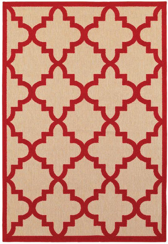 refined area rugs carpet cayman collection indoor outdoor area rug online rug store orange county, ca affordable