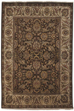 amer area rug luxor collection handmade indian rug oriental rug store
