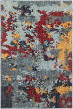 oriental weavers evolution refined carpet rugs oriental weavers area rugs online rug store bohemian collection rug store orange county contemporary area rugs orange county rug store california fountain valley online rug store affordable rugs usa