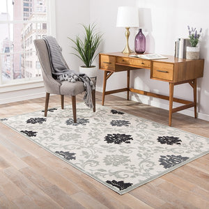 jaipur fables collection area rug FB81 rug cheap online