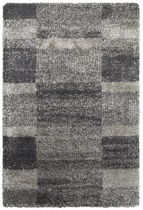 refined carpet | rugs oriental weavers area rugs henderson shag rug 531z transitional online affordable