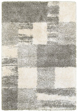refined carpet | rugs oriental weavers area rugs henderson shag rug 5502h transitional online affordable