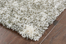 refined carpet | rugs oriental weavers area rugs henderson shag rug 5503h transitional online affordable