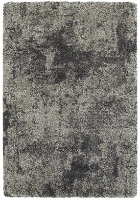 refined carpet | rugs oriental weavers area rugs henderson shag rug 5503z transitional online affordable