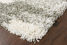 refined carpet | rugs oriental weavers area rugs henderson shag rug 565j transitional online affordable