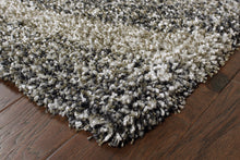 refined carpet | rugs oriental weavers area rugs henderson shag rug 5992e transitional online affordable
