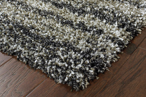 refined carpet | rugs oriental weavers area rugs henderson shag rug 5993e transitional online affordable