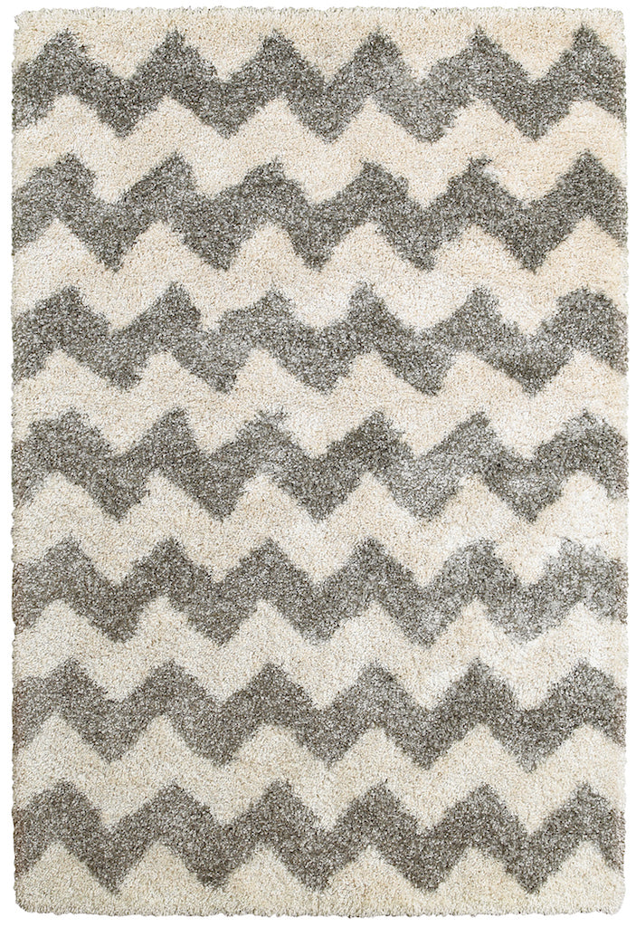 refined carpet | rugs oriental weavers area rugs henderson shag rug 625w transitional online affordable