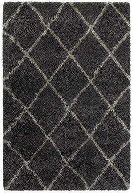 refined carpet | rugs oriental weavers area rugs henderson shag rug 90k transitional online affordable